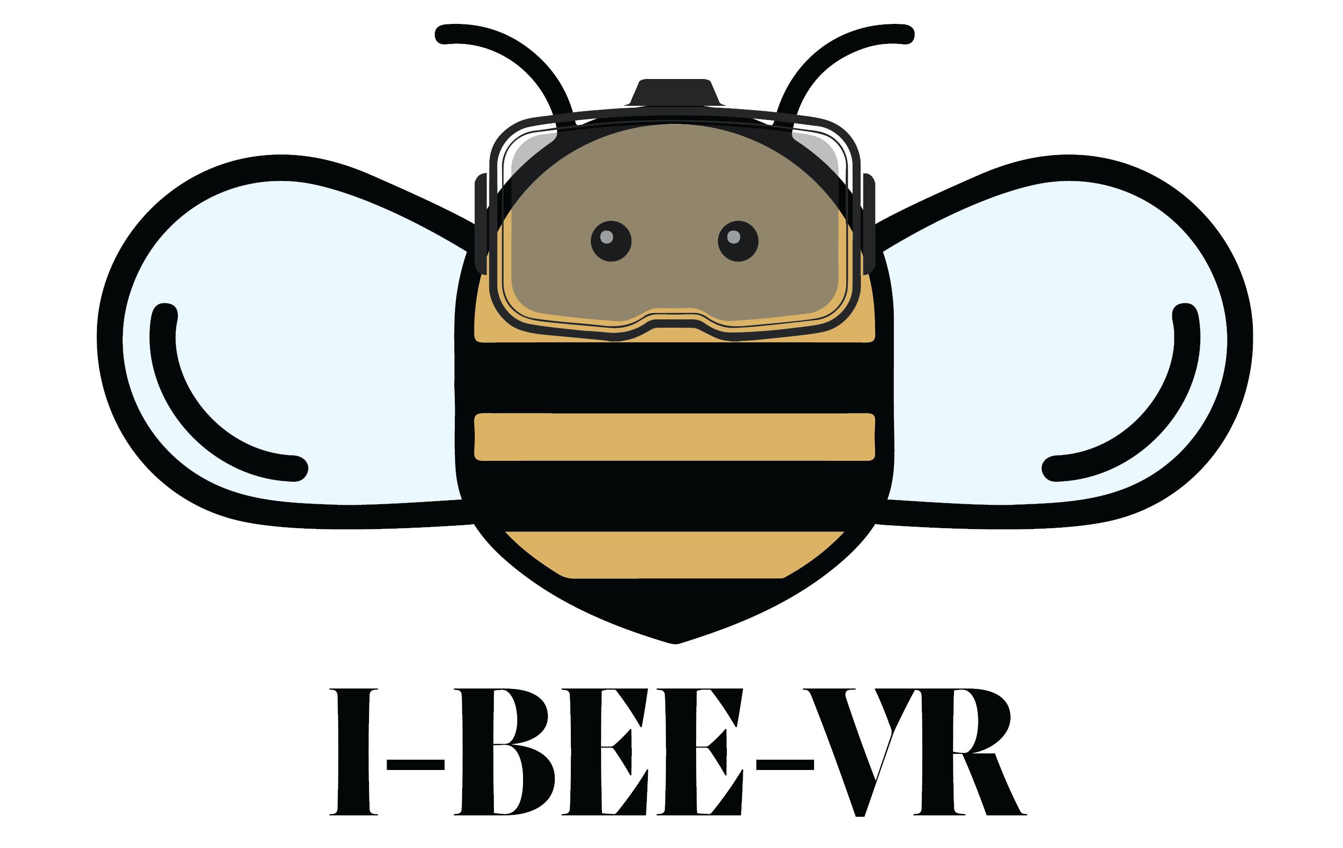 I-BEE-VR